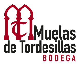 Bodegas Muelas